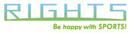 Rights_logo.jpg